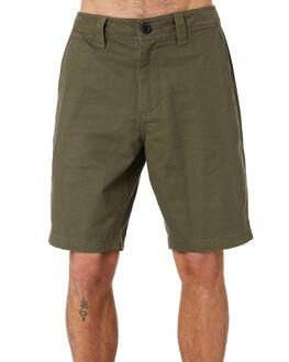 ARMY MENS CLOTHING O'NEILL SHORTS - SP9108106ARMY