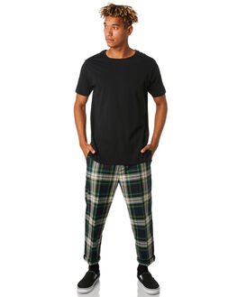MULTI MENS CLOTHING INSIGHT PANTS - 5000004572MULT