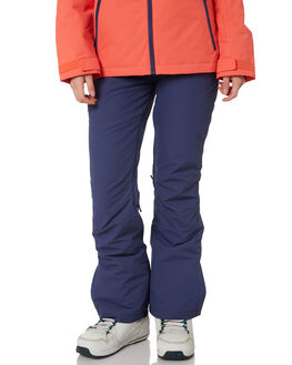PATRIOT BLUE BOARDSPORTS SNOW RIP CURL WOMENS - SGPBJ44257
