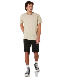 PEYOTE MENS CLOTHING THRILLS TEES - TS9-126PYPEYT