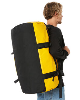 SUMMIT GOLD MENS ACCESSORIES THE NORTH FACE BAGS + BACKPACKS - NF0A3ETPZU3