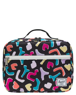 FIESTA KIDS GIRLS HERSCHEL SUPPLY CO OTHER - 10227-02752-OSFST