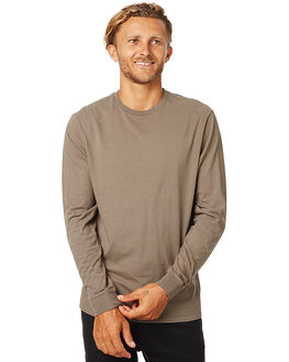 PIGMENT MILITARY MENS CLOTHING SWELL TEES - S5162022PMIL