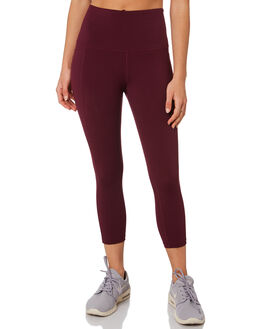 PINOT WOMENS CLOTHING LORNA JANE ACTIVEWEAR - 101953PIN