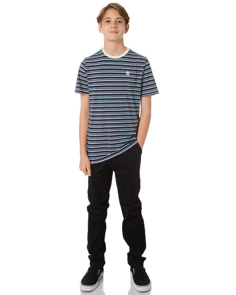 NAVY OUTLET KIDS SWELL CLOTHING - S3184021NAVY