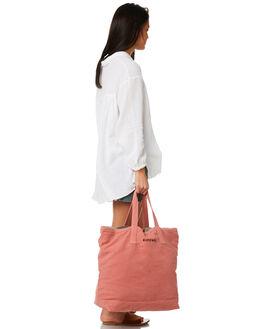 RUST WOMENS ACCESSORIES RIP CURL BAGS + BACKPACKS - LSBKH10530