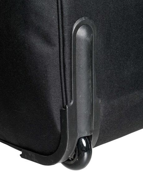 ANTHRACITE PRASLIN WOMENS ACCESSORIES ROXY BAGS + BACKPACKS - ERJBL03228-KVJ7