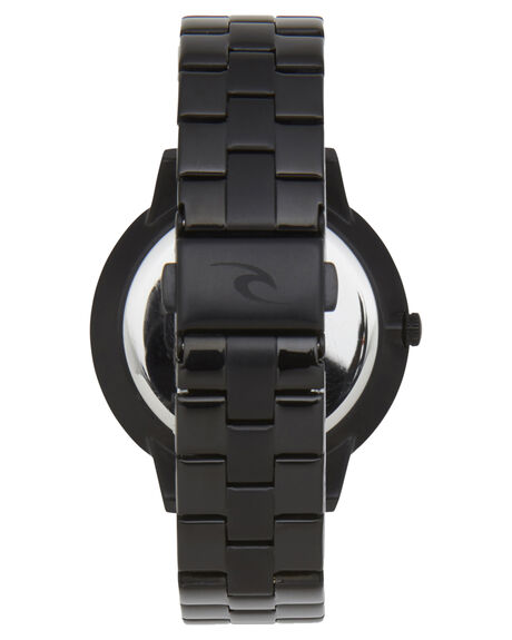 MIDNIGHT WOMENS ACCESSORIES RIP CURL WATCHES - A3056G4029