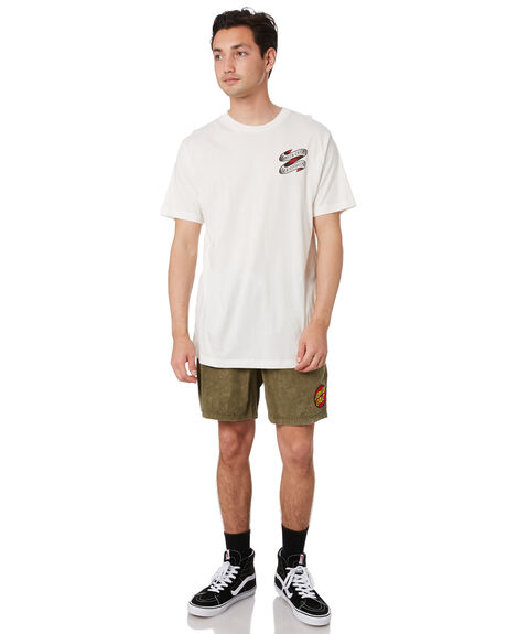 ACID CYPRESS MENS CLOTHING SANTA CRUZ BOARDSHORTS - SC-MBNC263ACCYP