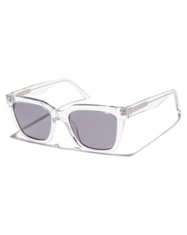 CRYSTAL GREY MENS ACCESSORIES EPOKHE SUNGLASSES - 0874_-_CRYPOGRY