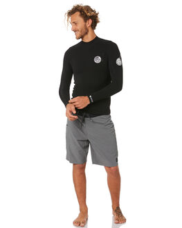 BLACK BOARDSPORTS SURF RIP CURL MENS - WVE8AE0090