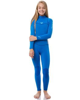 SEA BLUE II SURF WETSUITS ROXY STEAMERS - ERGW103012BYH0