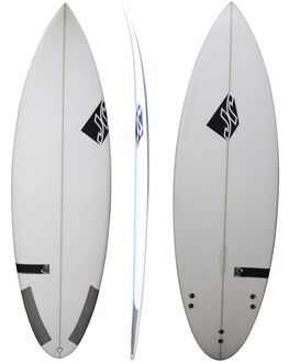 CLEAR BOARDSPORTS SURF JR SURFBOARDS SURFBOARDS - PUNTROCKA
