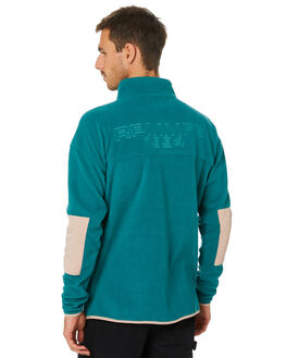 BOTTLE MENS CLOTHING RPM JUMPERS - 20WM15A2BOTTL