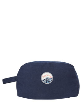 NAVY WOMENS ACCESSORIES RIP CURL BAGS + BACKPACKS - LUTIC10049