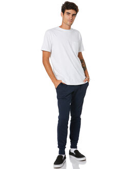 CAPTAIN MCCOOL MENS CLOTHING BONDS PANTS - AY8HINLW