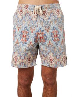 SAND MENS CLOTHING INSIGHT BOARDSHORTS - 5000003366SND