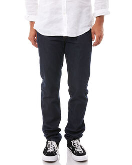 ETERNAL FALLS MENS CLOTHING OUTERKNOWN JEANS - 4511ETFAL