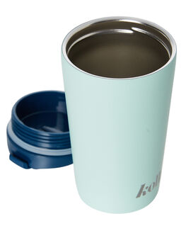 MINT MENS ACCESSORIES KOLLAB DRINKWARE - C-250-PCMNT
