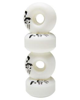 WHITE BOARDSPORTS SKATE ENJOI ACCESSORIES - 10117086WHITE