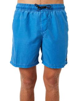 LIGHT BLUE MENS CLOTHING BILLABONG BOARDSHORTS - 9572439LBLUE
