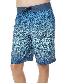 BLUE KIDS BOYS BILLABONG BOARDSHORTS - 8562404BLU