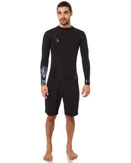 BLACK TACO BOARDSPORTS SURF O'NEILL MENS - 3513001W09