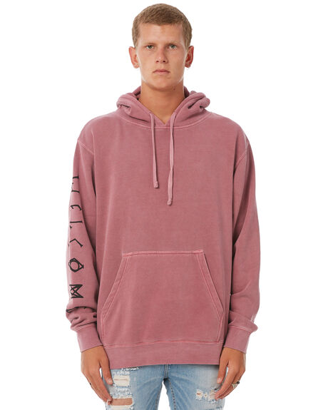 Offering the latest in Urban Clothing and streetwear for men and women. Best brands like Diamond, Ethika, Stance, Neff, Fox, DGK, LRG, BLVD, and more. JavaScript seems to be disabled in your browser.