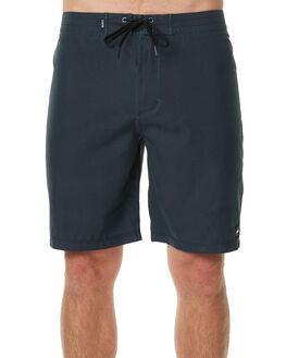 DIRTY DENIM MENS CLOTHING BANKS BOARDSHORTS - BS0072DDN