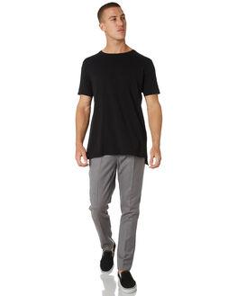 GREY MARLE MENS CLOTHING ZANEROBE PANTS - 711-VERGRYM