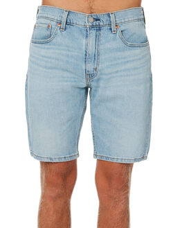 ACAPELLA MENS CLOTHING LEVI'S SHORTS - 32792-0061ACAP