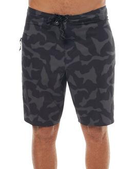 AERIAL CAMO MENS CLOTHING PATAGONIA BOARDSHORTS - 86611AECB