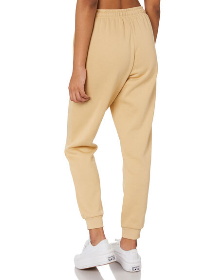 HONEY WOMENS CLOTHING NUDE LUCY PANTS - NU23845HNY