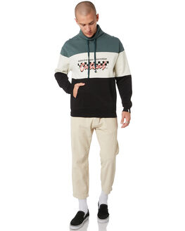AMAZON MENS CLOTHING THE CRITICAL SLIDE SOCIETY JUMPERS - FC1853AMZN