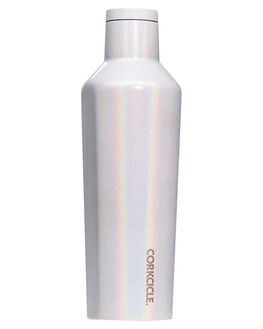 UNICORN MAGIC WOMENS ACCESSORIES CORKCICLE DRINKWARE - CI2CUNMW