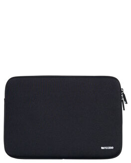 BLACK ACCESSORIES TABLET ACCESSORIES INCASE  - INMB10072BLK