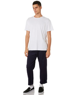 NAVY MENS CLOTHING SWELL PANTS - S5193191NVY