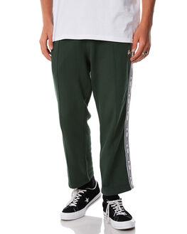 DARK BOTTLE MENS CLOTHING STUSSY PANTS - ST086608DBOT