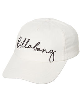 CCOOL WHIP ACCESSORIES KIDS BILLABONG HEADWEAR - 5671303ACOOL