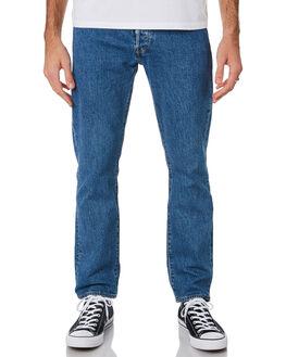 BASIL FLAT MENS CLOTHING LEVI'S JEANS - 79830-0009BASIL