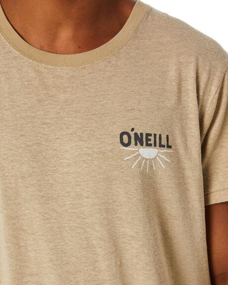 SAND MENS CLOTHING O'NEILL TEES - 641110334A