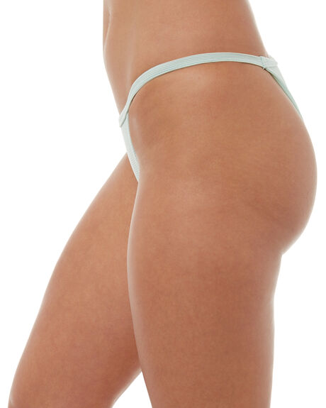 MINT WOMENS SWIMWEAR IMPERIAL MOTION BIKINI BOTTOMS - 201701020001MNT