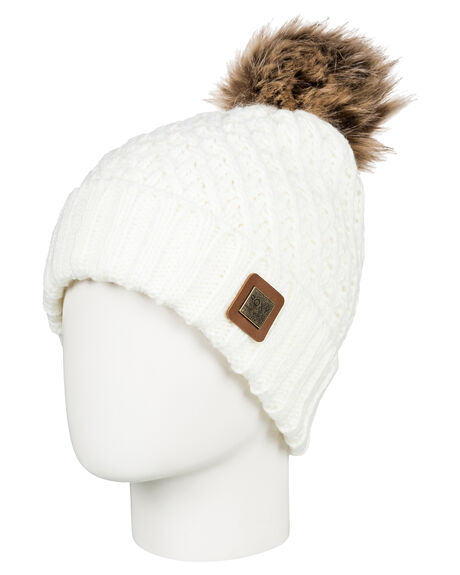 de88797369e EGRET WOMENS ACCESSORIES ROXY HEADWEAR - ERJHA03412WBS0