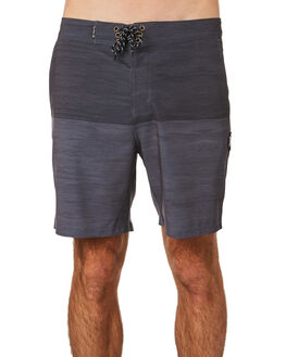 ANTHRACITE MENS CLOTHING HURLEY BOARDSHORTS - BV1811060