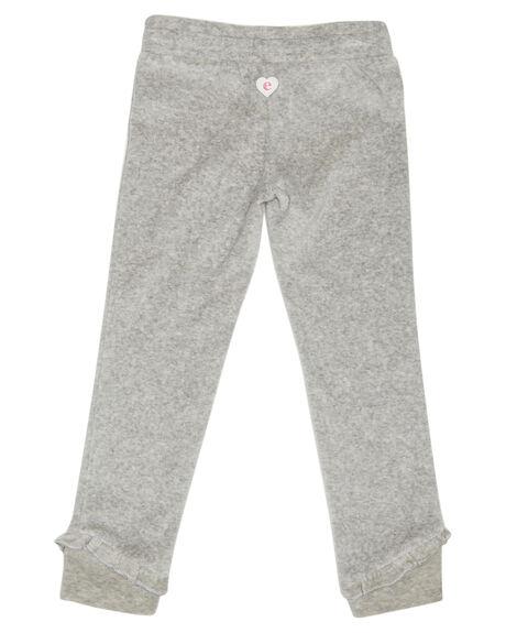 GREY MARLE OUTLET KIDS EVES SISTER CLOTHING - 8010038GRM