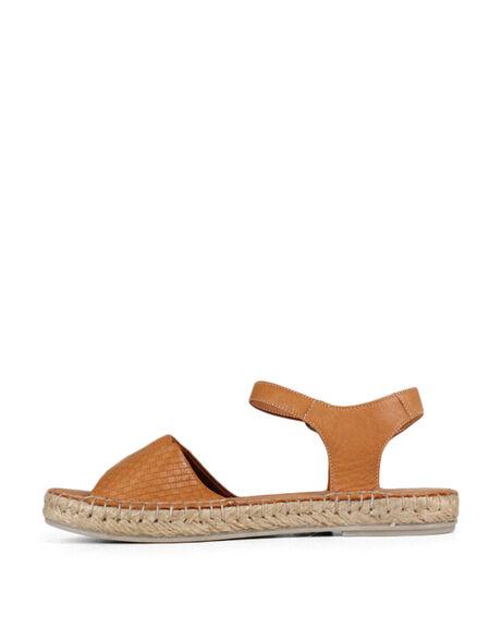 COCONUT WOMENS FOOTWEAR BUENO FASHION SANDALS - BUKIMBERLYCCN