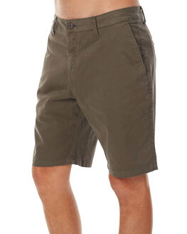 MILITARY MENS CLOTHING SWELL SHORTS - S5164245BIL
