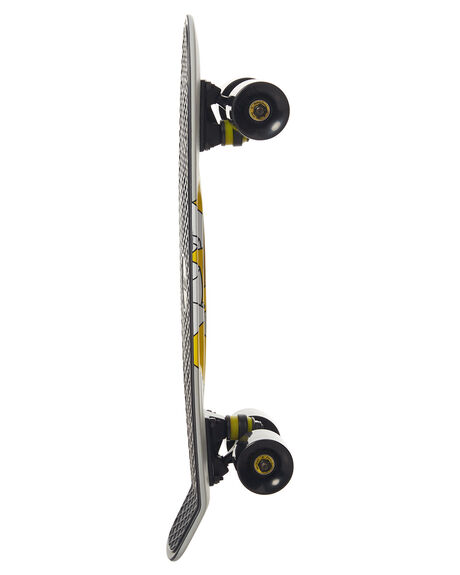 MULTI BOARDSPORTS SKATE PENNY COMPLETES - PNYCOMP22375MULTI