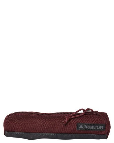 PORT ROYAL SLUB MENS ACCESSORIES BURTON OTHER - 167071500