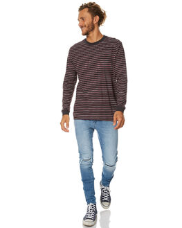 BLAZE MENS CLOTHING NEUW JEANS - 323682780